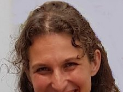 Vivienne Campbell