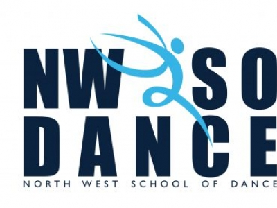 Katie Gough: Professional dance training at amazing prices