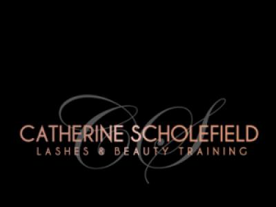 Catherine Scholefield