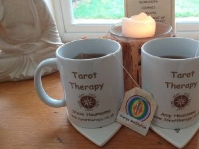 VIRTUAL ENERGY BODY MEDITATION GROUP