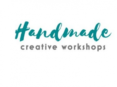 Handmade Workshops Ltd: The hub for creative classes in South West London