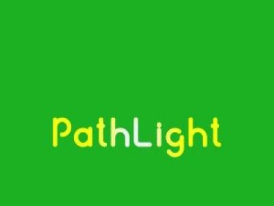 Pathlight Ltd: Mental Health First Aid and Personal Development
