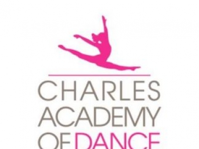 Charles Academy of Dance: Dance classes
