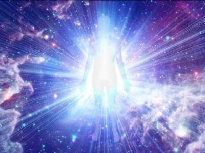 Kiran Essene: Spiritual Awakening