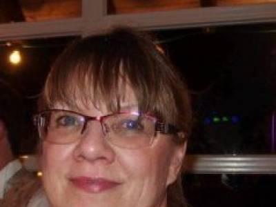 Susanne Hammond: SchinkenMoon - German Language Services
