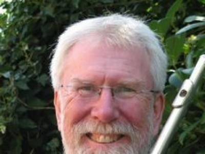 Jan Steele: Woodwind Teaching