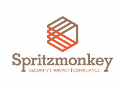 Spritzmonkey Limited: Cyber Security Training