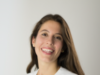 Julia Lain: Personal development & wellness