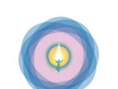 Veronica Sanchez: Pineal Gland (Third Eye) Internal Activation