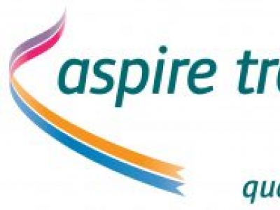 Aspire Training Team