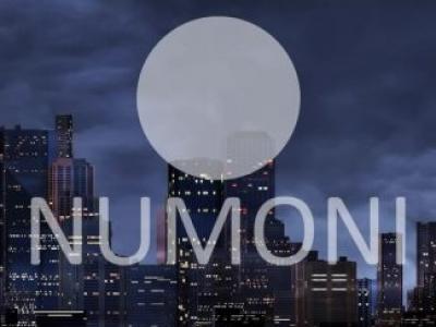Numoni