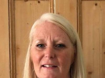 Elaine Bottrill: Business, Administration, Customer Service, ILM