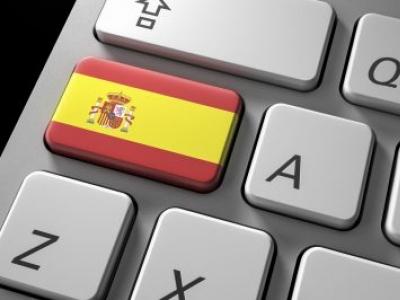 Spanish classes via Zoom