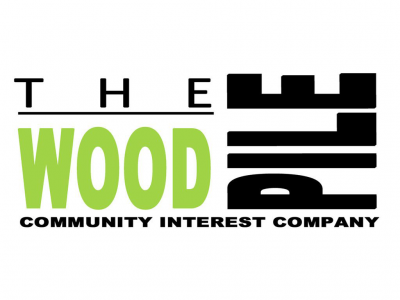 The Wood Pile: Community Interest Company