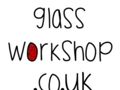 Gigha Klinkenborg: Stained Glass Workshops