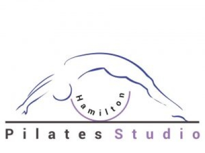 Hamilton Pilates Studio: Improving Posture, Strength and Flexibility.