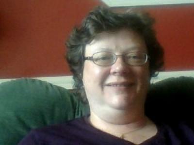 Joanna Craigie Tutor