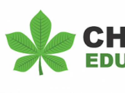 Chestnut Education Group: Professional Short Course Prover