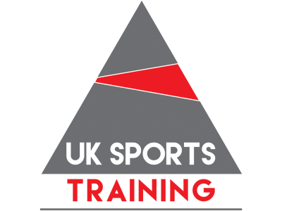 UK Sports Training