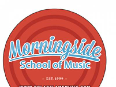 Morningside School of Music: Professional music lessons in Edinburgh for all