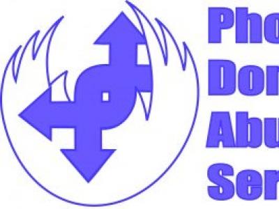 Phoenix DAS: Charity