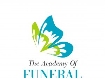 The Academy Of Funeral Celebrants: Professional Funeral Celebrant Training Academy