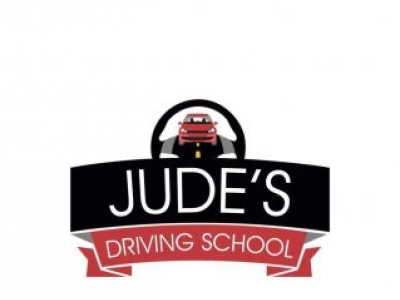 Jude's Driving School