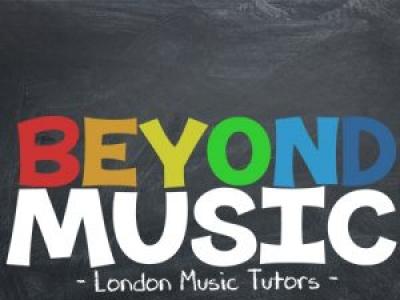 Beyond Music London