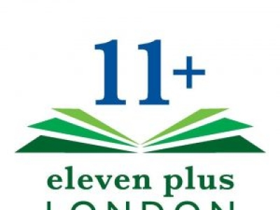11 Plus London: Helping your child get the school they deserve