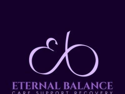 Eternal Balance LLP: Excellence In Learning