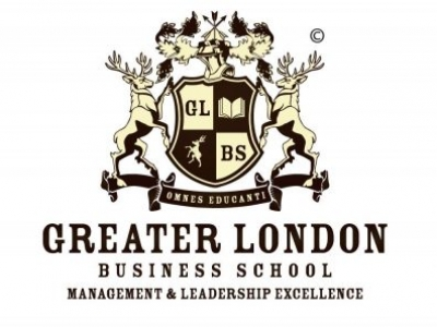 GLBS: Sales,Management & Leadership Excellence
