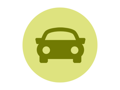 Driving & Vehicles