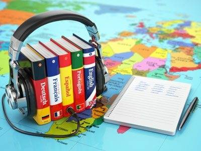 6 Great Tips for Learning a Second Language