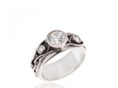 Lucy Copleston: Exclusive Jewellery