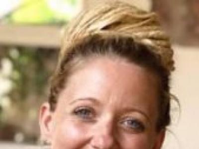 Abby Hogbin: Romsey Primary Tutoring