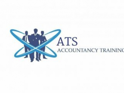 ATS TRAINING SERVICES: ACCOUNTANCY COURSES