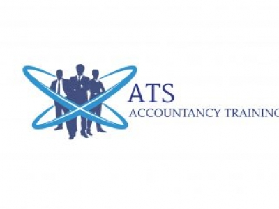Practical Bookkeeping & VAT