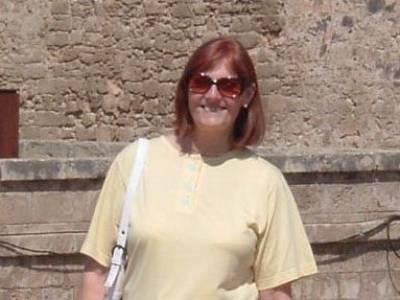 Ann Heuberger: AH Tuition