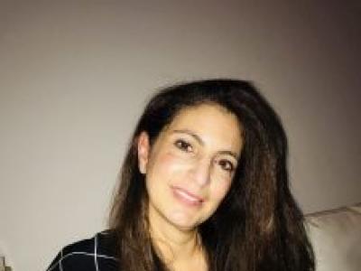 Ann Green: EFL ESL with CELTA TEFL Qualified Native Eng