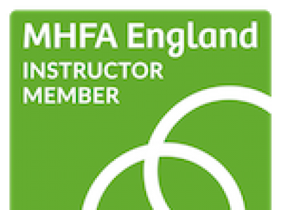 Mental Health First Aid - Adult 2 Day course
