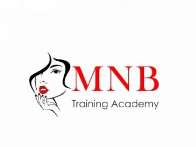 MNB Training Academy: Beauty training academy
