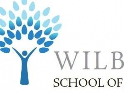 The Wilbury School of Massage: Putting you at the heart of learning