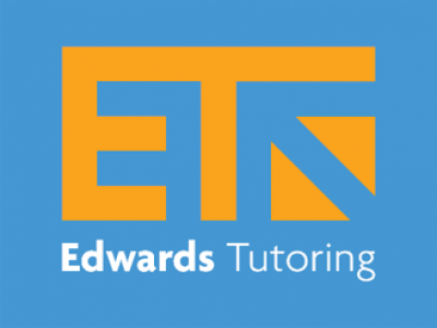 Edwards Tutoring Ltd.
