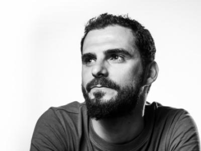 Emilio Polvorinos: Learn Spanish Online