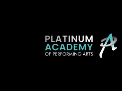 Platinum Academy of Performing Arts