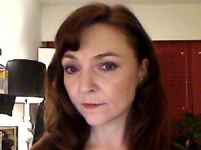 Colleen Norman: Online energetic teacher.