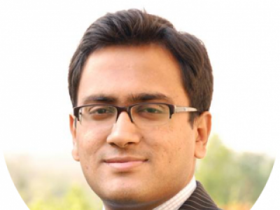 Anup Singhania: CA-CFA L2>Experience of helping 5k+ students