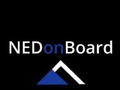 The NED Accelerator Programme by NEDonBoard