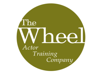 The Wheel Actor Training: Vocational and integrated Training  for Actors.