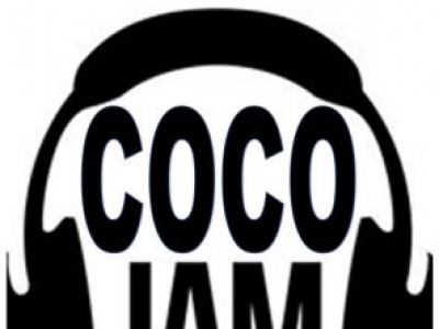 Cocojam: Kids Street Styles